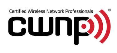 CWNP_Logo
