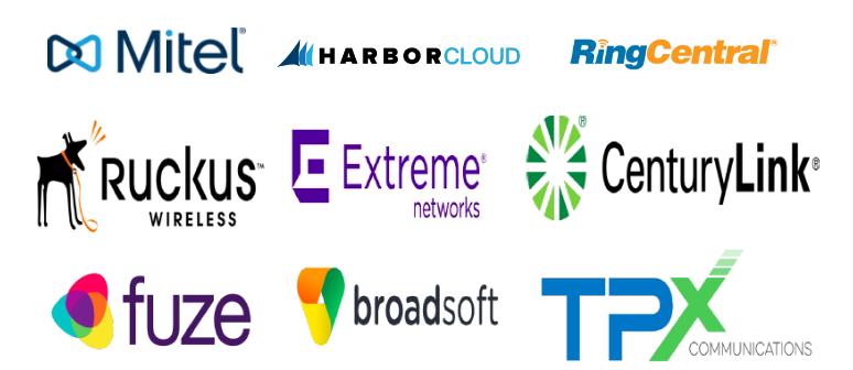 Cloud Logos v2.png