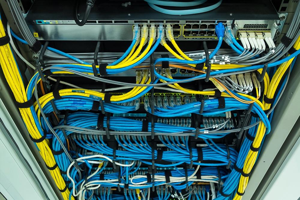 BodyImage_Network-Infrastructure_01.jpg