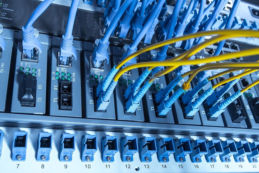 BodyImage_Network-Infrastructure_02.jpg