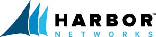 HarborNetworks.com