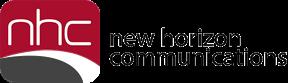 New-horizon-com-logo.png