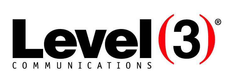 Level-3-Communications-Inc.png
