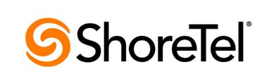 ShoreTel_Logo_CROP.png