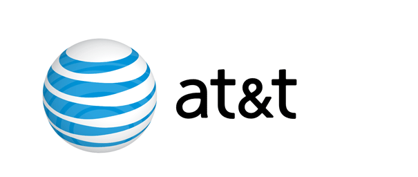 att_2016_logo_before_after.png