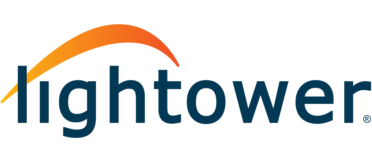 lighttower-logo-small.png