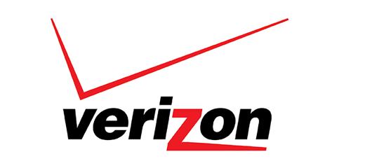 verizon_2015_logo.png