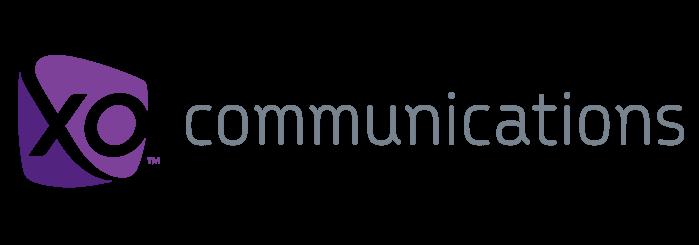 xo-communications-logo.png