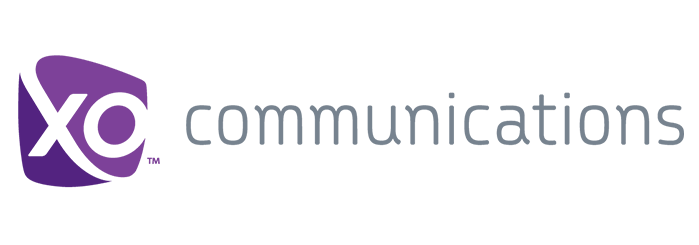 xo-communications-logo.png